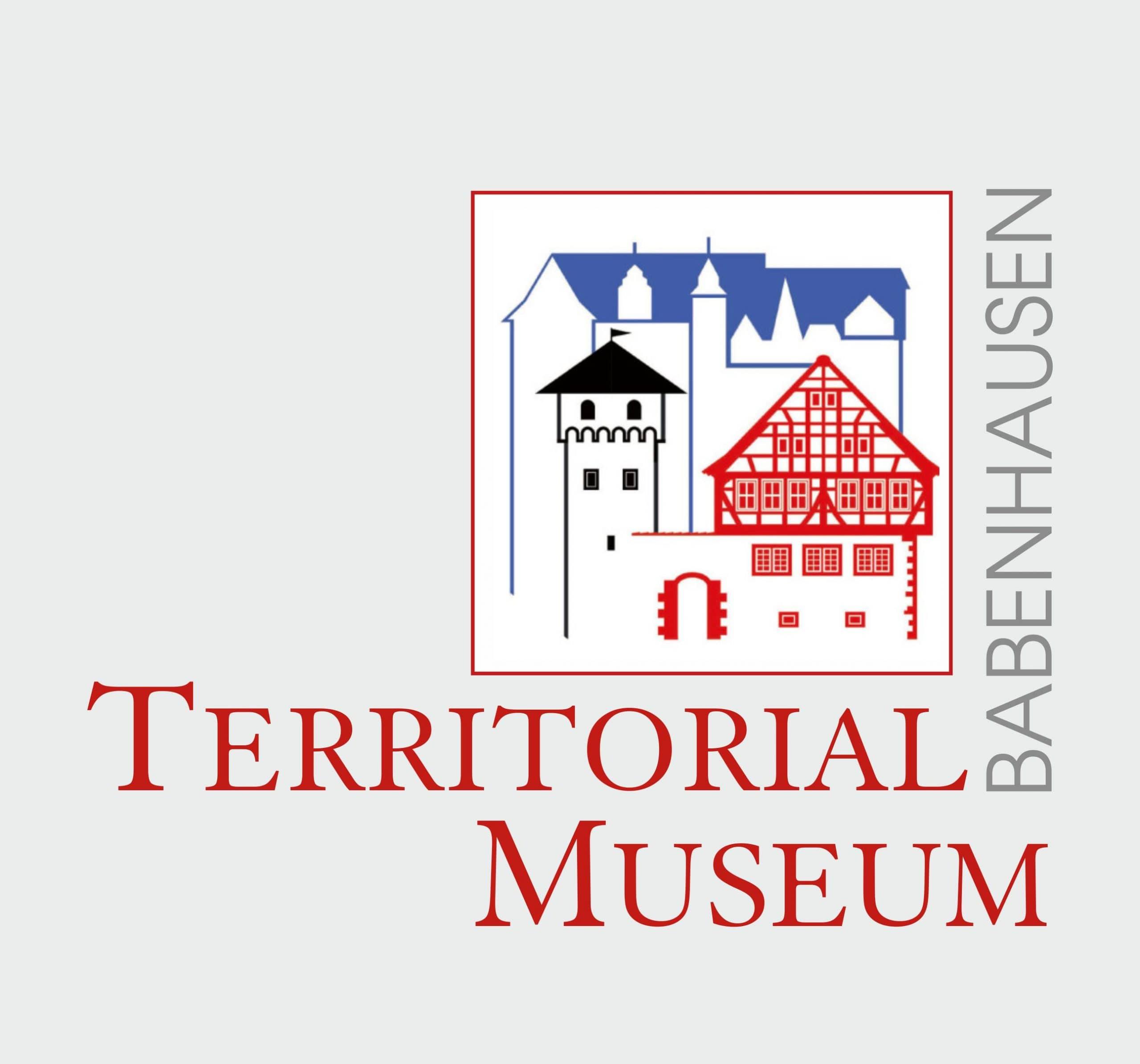 Territorialmuseum